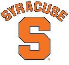 Syracuse Orange lacrosse