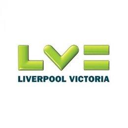 Liverpool Victoria (LV=)