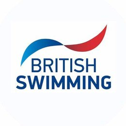 GB Swimming Team