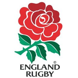 England National Rugby Union Sevens Team