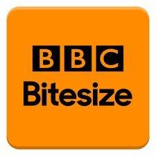 BBC Bitesize popularity & fame | YouGov