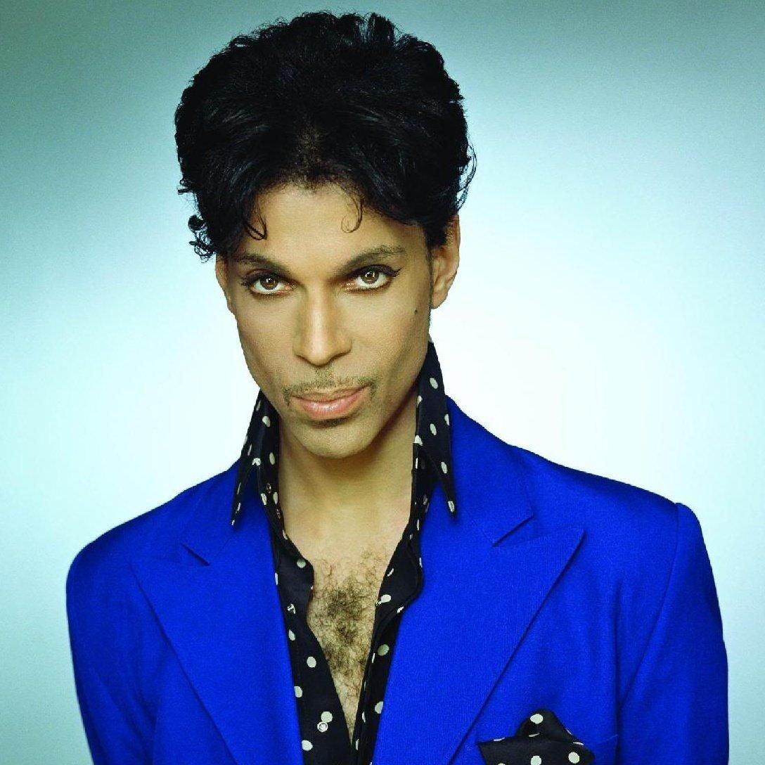 Prince(Music Artist) avatar