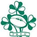 Ireland National Rugby Union Team