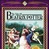 The Tales of Beatrix Potter