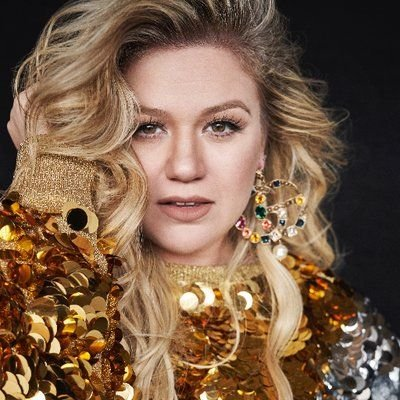 Kelly Clarkson(Music Artist) avatar