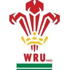 Wales Women's National Rugby Union Team