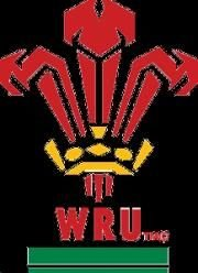 Wales national rugby union sevens team