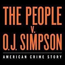 American Crime Story: The People Vs. O.J. Simpson