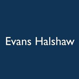 Evans Halshaw