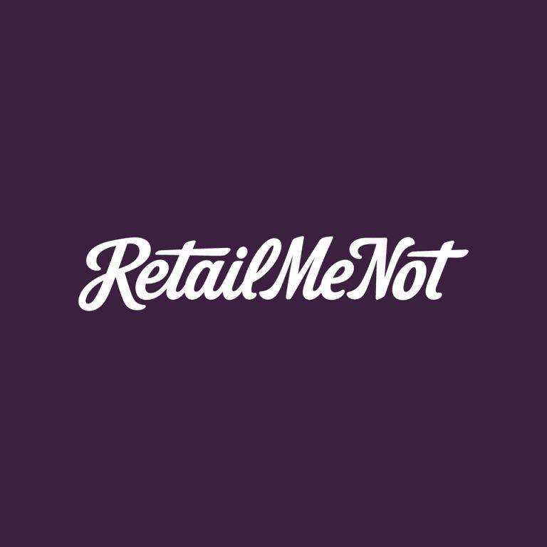 Retailmenot Com Popularity Fame Yougov