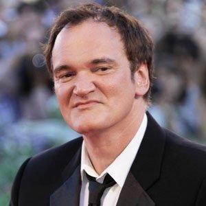 Quentin Tarantino(Director) avatar