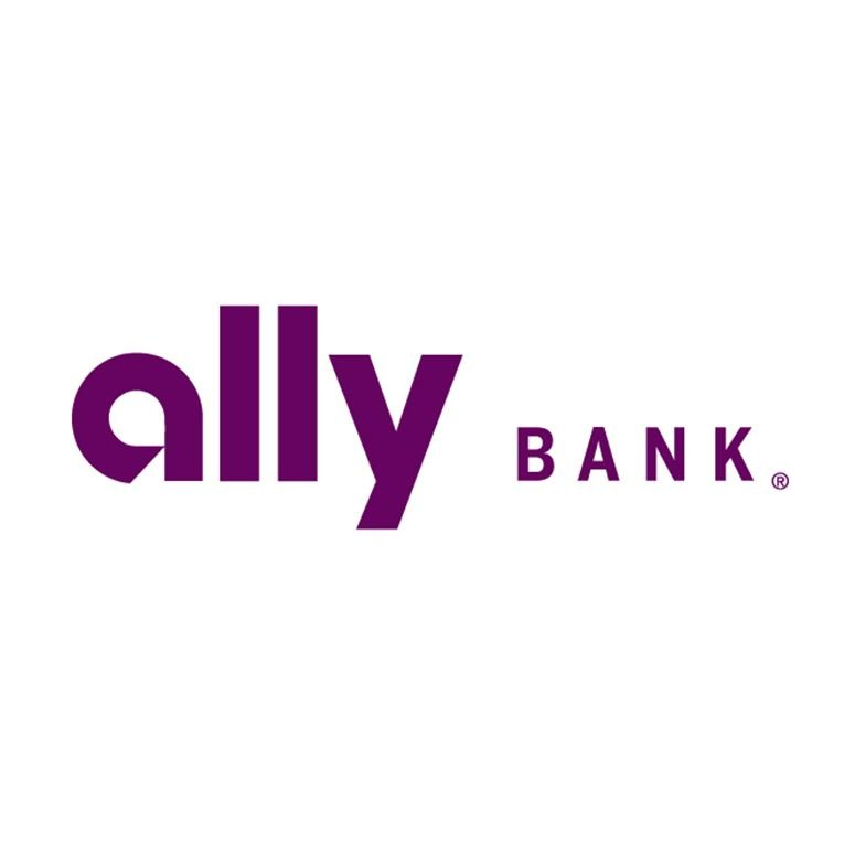 Ally Bank popularity & fame | YouGov