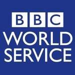 BBC Radio World Service
