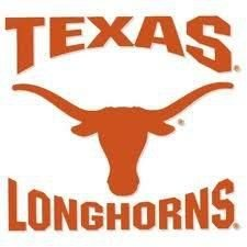 Texas Longhorns softball