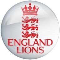 England Lions Cricket Team